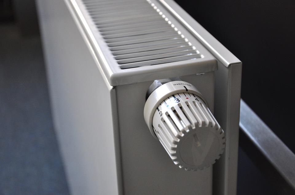 Utiliser le bon chauffage chez soi