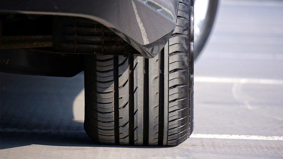 Tout sur les comparatifs de pneus