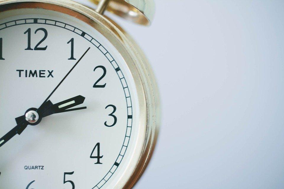 Les horloges et réveils original sur la boutique en ligne