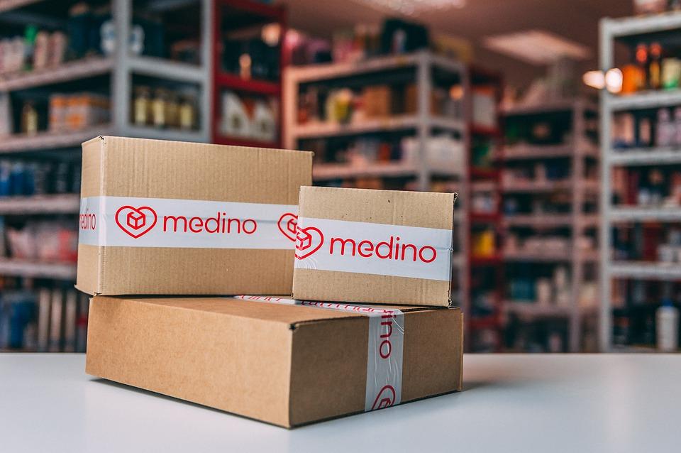 Pharmacies en ligne, quelle fiabilité ? L'exemple de Treated.com [Avis]