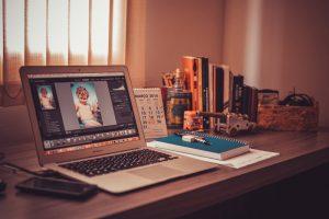 FlipBuilder présente le logiciel Page Turning pour des effets étonnants