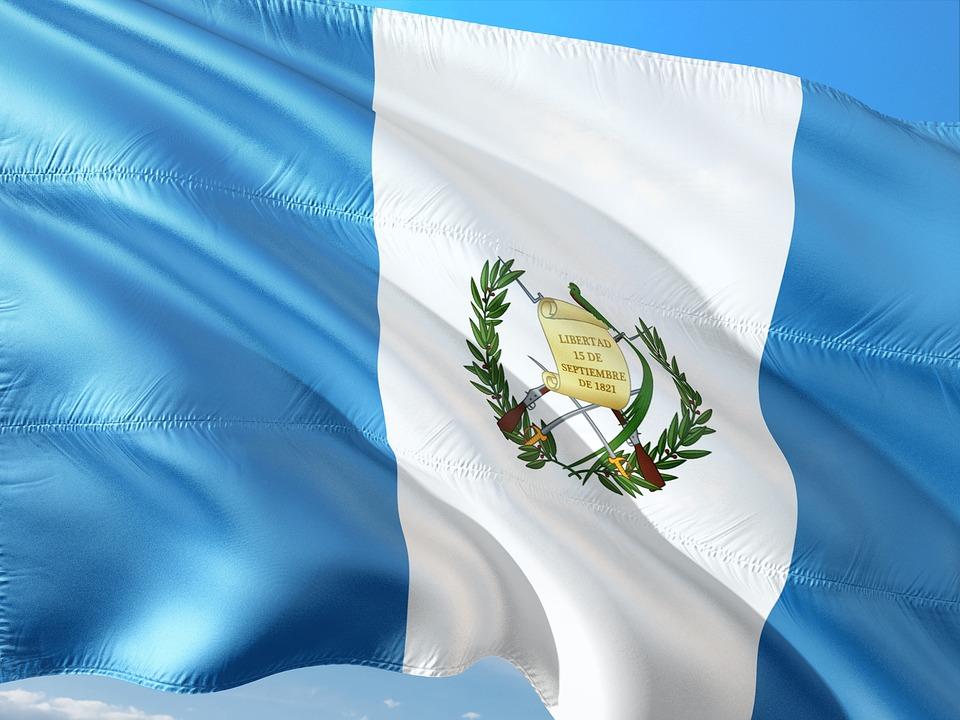 Top 5 des choses à voir et à faire au Guatemala