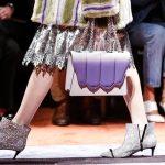 Les bottines pour femmes, un must have dans son placard à chaussures