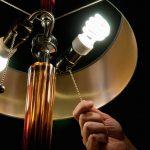 Tout savoir sur l'électricité de la maison
