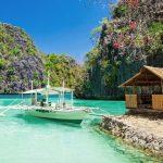 Voyage aux philippines : Trouver le meilleur guide local