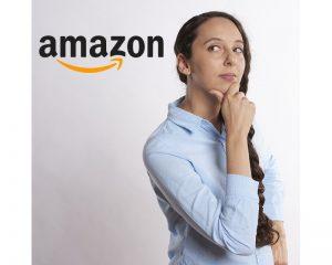 Les clés du succès de votre référencement sur Amazon