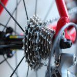 Le tricycle électrique adulte : un moyen de transport efficace