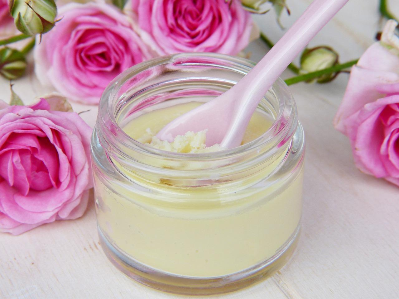 Comment utiliser le beurre de karité pur?