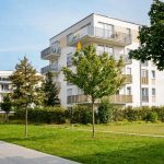Comment réussir l'achat d'un immobilier neuf ?