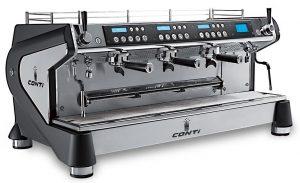 Tout savoir sur la machine à café professionnelle