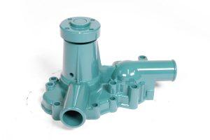 Astuces à connaître pour acheter la meilleure pompe à eau