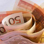 Prêt personnel : ces astuces pour emprunter moins cher