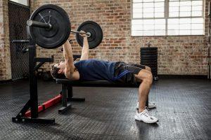 Quels sont les meilleurs conseils pour débuter la musculation ?