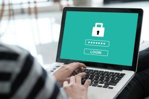 Générer un mot de passe sécurisé