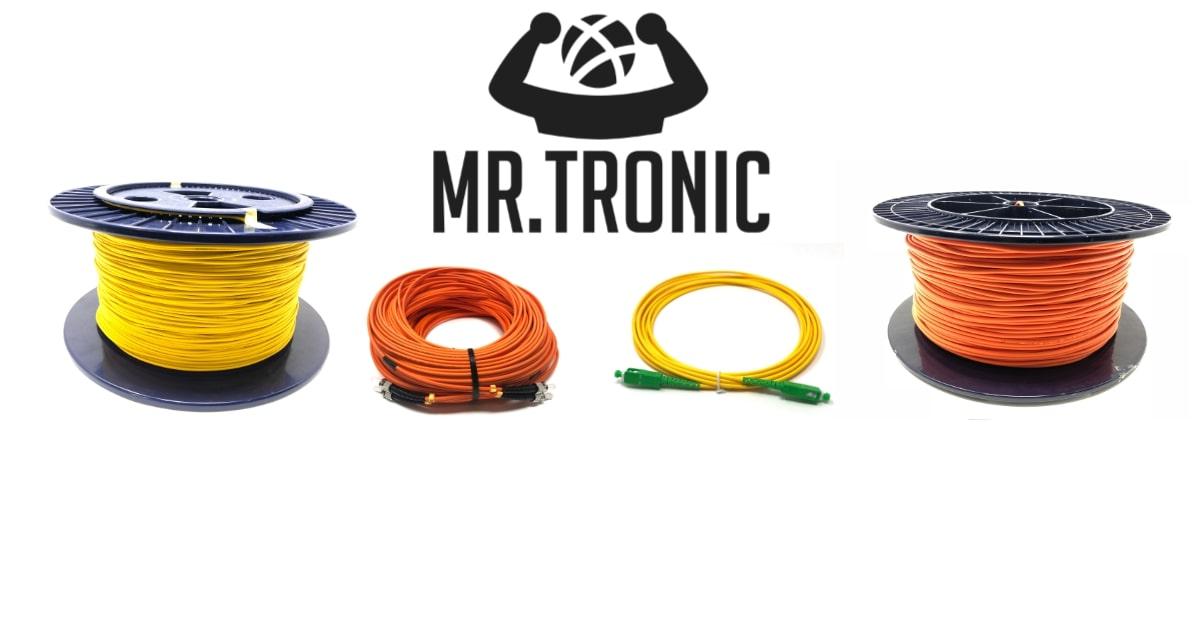Tous vos outils électroniques et informatiques chez Mr Tronic