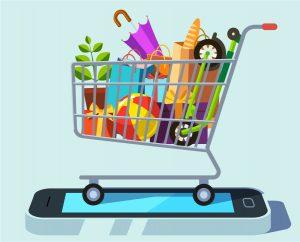 Quoi vendre en ligne en 2019?