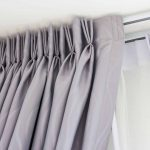 Les tissus non feu : normes et classements