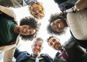 5 atouts pour réussir en tant que vendeur indépendant