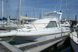 Acheter un bateau : combien ça vous coûtera réellement ?