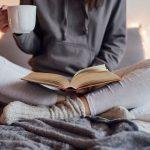 Pourquoi vous devez lire ce livre ?