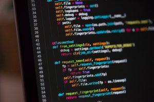 7 libraries essentielles pour la programmation Python