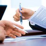 5 choses à savoir sur le recrutement pour les débutants