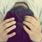 Comment vaincre son angoisse pour mieux vivre ?
