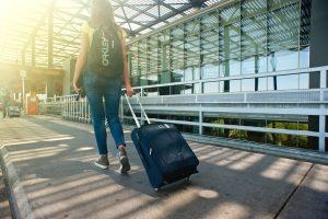 Astuces pour bien préparer ses vacances