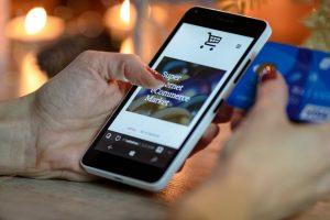 Achat en ligne: quelques façons d'économiser de l'argent