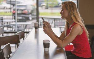 Comment trouver l'amour de votre vie en utilisant une application de rencontres?