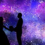 Calculer sa compatibilité amoureuse par date de naissance