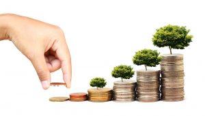 Qu'est-ce qu'un micro crédit et à quoi cela sert ?