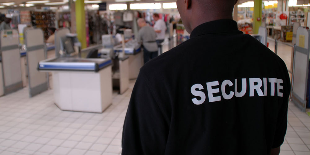 Les avantages d'avoir une sécurité en entreprise