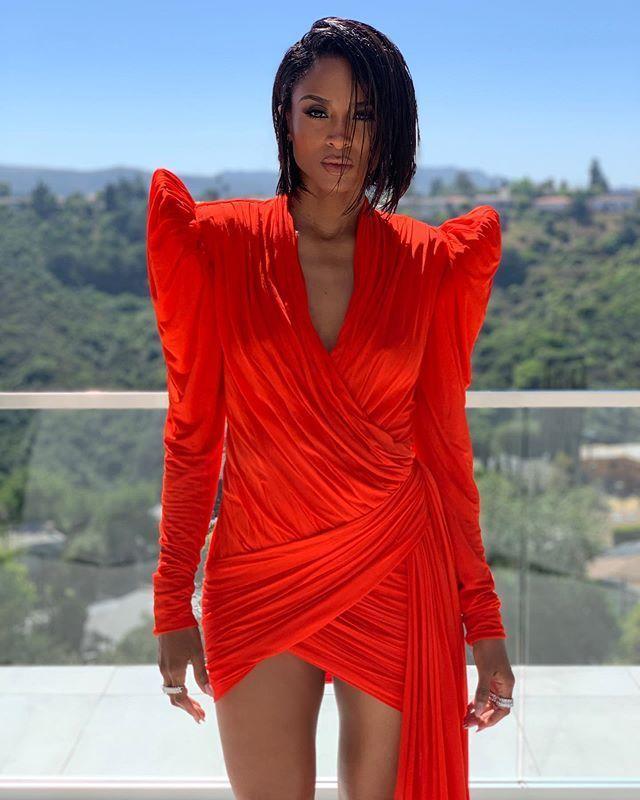 robe courte de jean paul gaultier haute couture