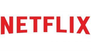 Les choses que vous devrez savoir sur Netflix