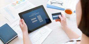 Anytime… Un autre sens des comptes professionnels