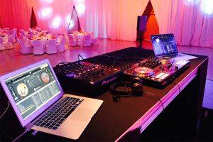 Comment choisir son DJ mariage ?