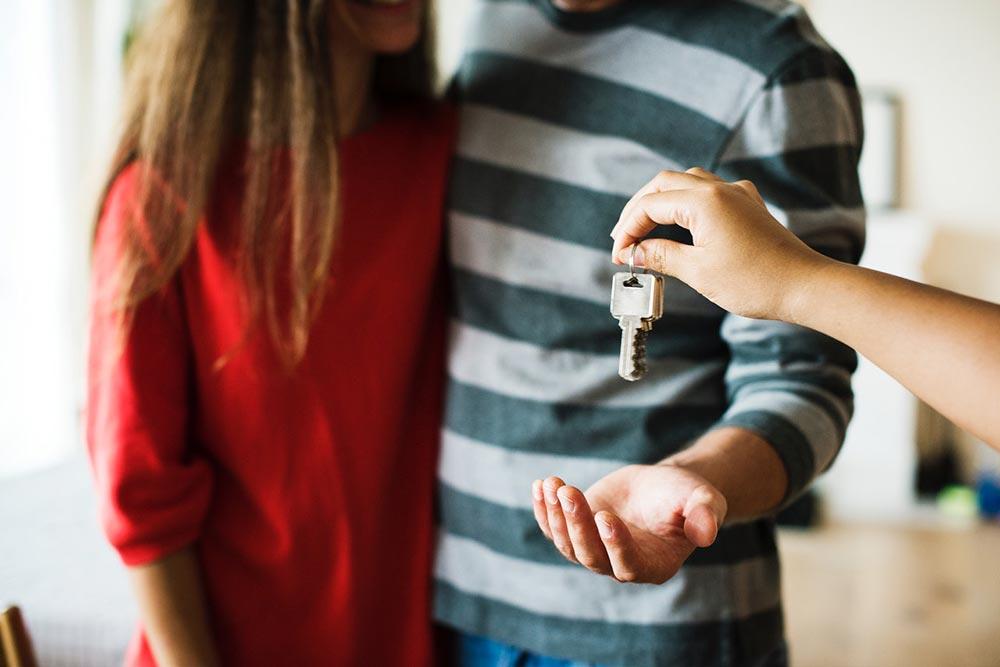 S'informer avant d'acheter une maison