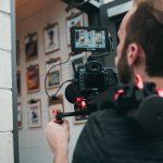 La photographie au coeur du processus de valorisation commerciale