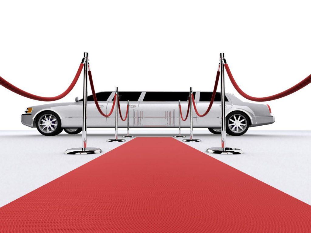 Quels sont les avantages de la location d'une Limousine ?
