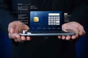 Comment choisir votre banque en ligne en fonction de votre situation ?