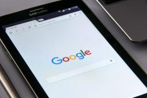 Comment l'empire Google s'est créé ?