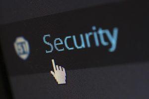 Combien coûte une prestation pour pirater un compte Facebook ?
