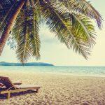 Les meilleures plages des caraïbes que vous devez absolument découvrir?