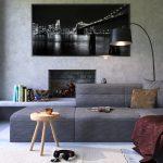 Le choix de la lampe industrielle pour bénéficier d'un intérieur bien éclairé