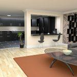 Le plafond lumineux pour ajouter une note de luxe à son intérieur