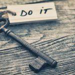 Qu'est-ce que le coaching de vie ?