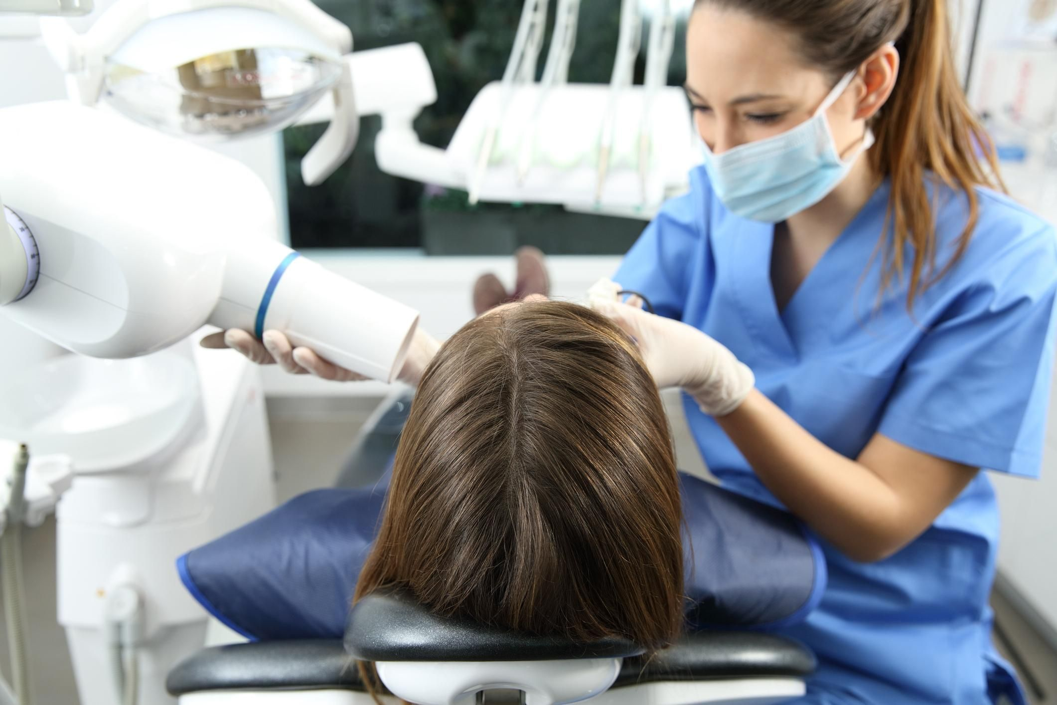 Tout sur les problèmes dentaires