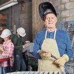 Comment trouver un emploi pour retraité à temps partiel ?