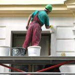 Pourquoi faire des travaux de ravalement de la façade de votre maison ?